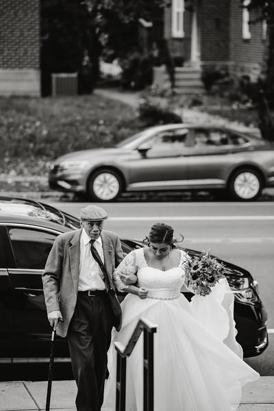 OLIVIA AND JEREMY - SAINT MATTHEWS - WEDDING CEREMONY - 12.jpg