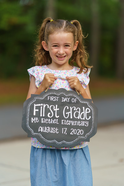 20200817-Brielle First Day 1st Grade-152.jpg