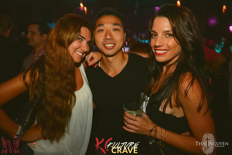 Kulture Crave-66.jpg