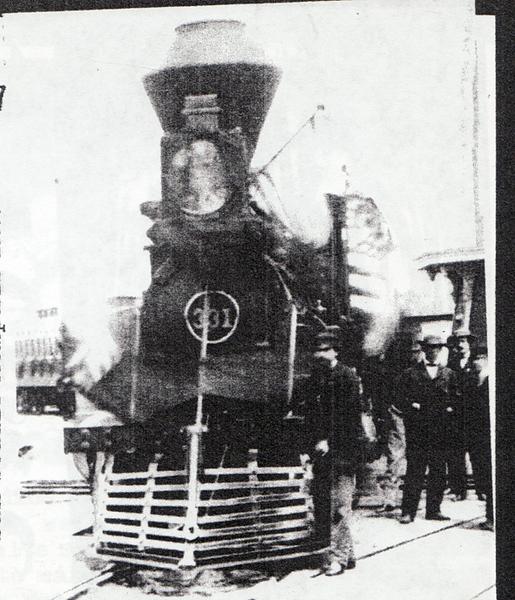 SILVER TRAIN 04.jpg