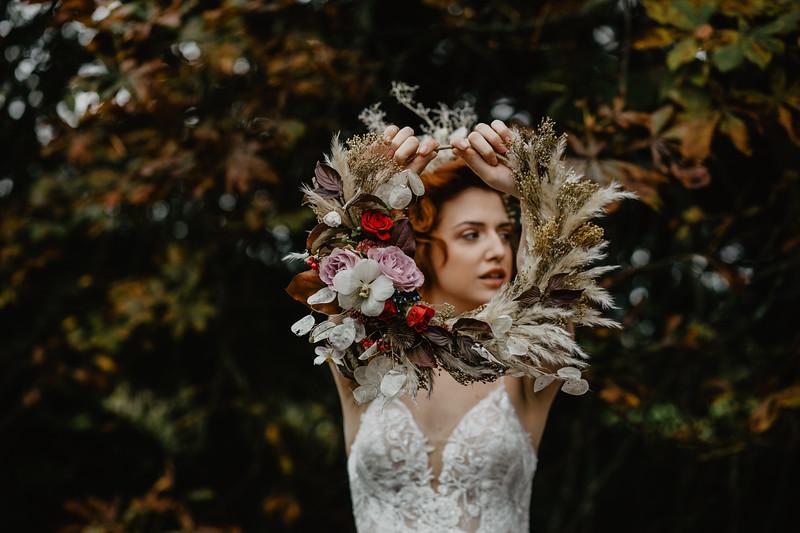 autumn-styled-shoot-31.jpg