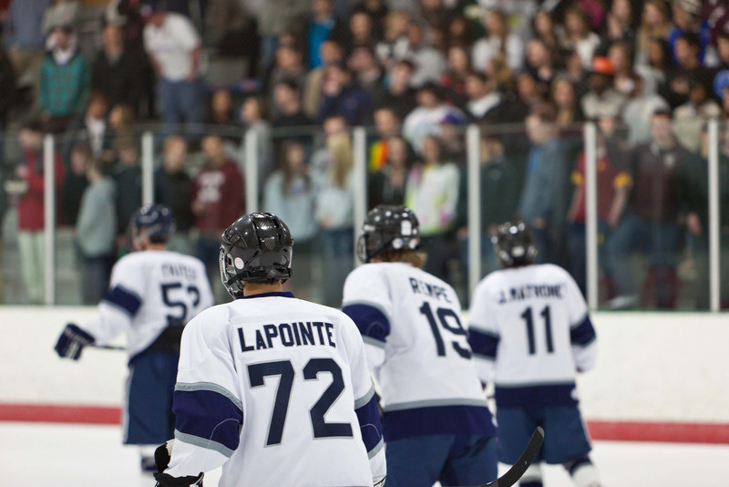 20110224_UHS_Hockey_Semi-Finals_2011_0436.jpg