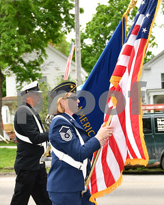 20180528 - Brandon's Memorial Day Parade