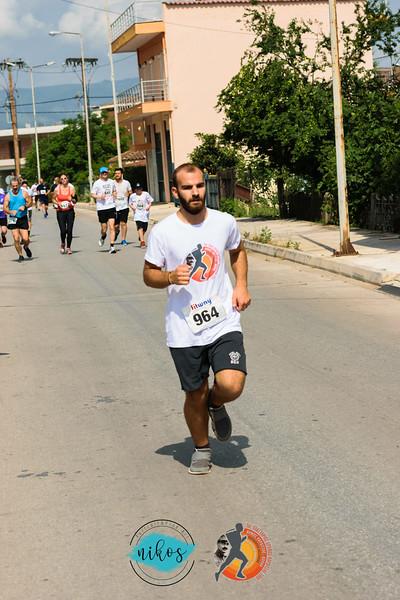 3rd Plastirios Dromos - Dromeis 5 km-180.jpg