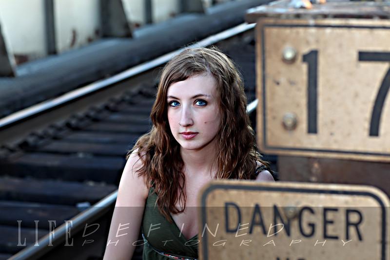 Linae Christine Eckrem 324B.jpg