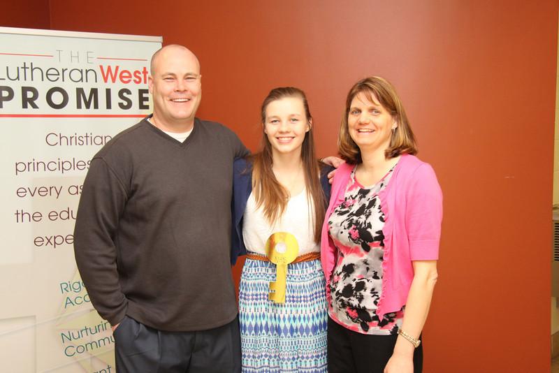 Lutheran-West-High-School-National-Honor-Society-April-2014-IMG_0237.JPG