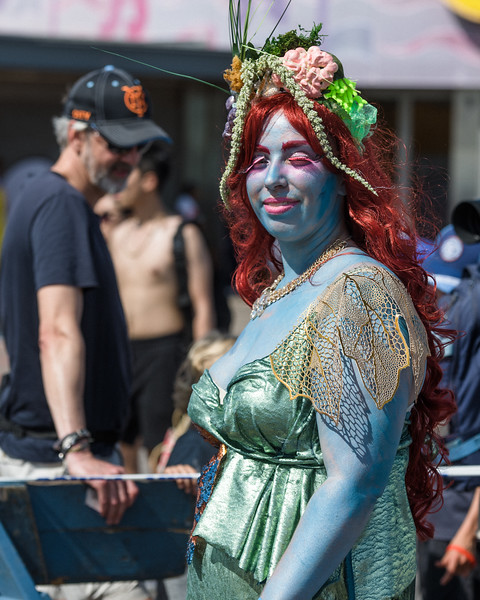 2019-06-22_Mermaid_Parade_0651.jpg