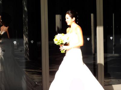 Annette & Aaron's Wedding