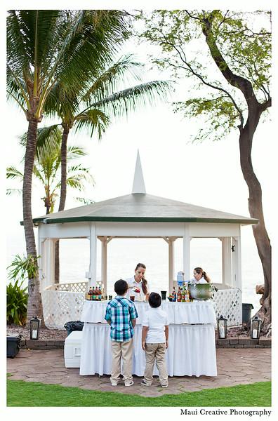 Maui_Wedding_Photographers_Sugarman_Estate_222.jpg