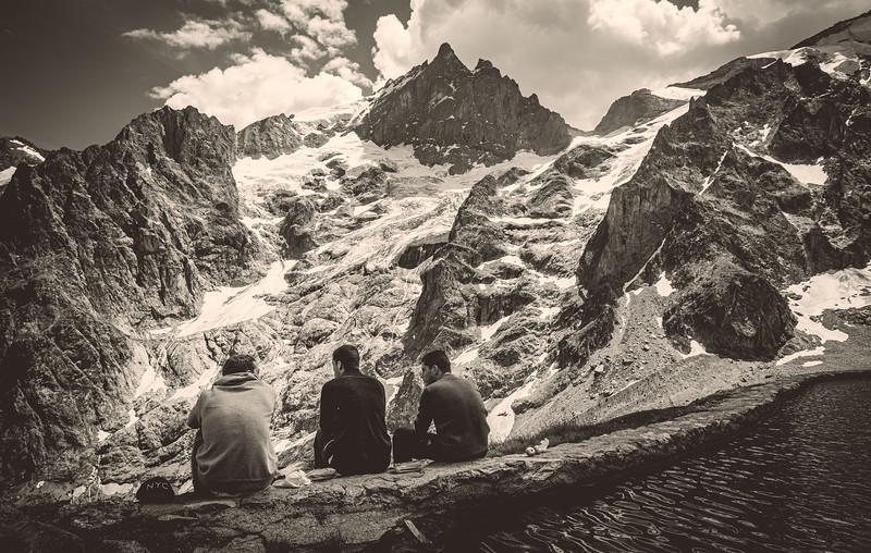 Hautes Alpes Safari (XT3 card 1)-85.jpg