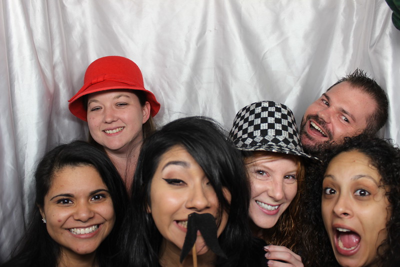 PhxPhotoBooths_Images_176.JPG
