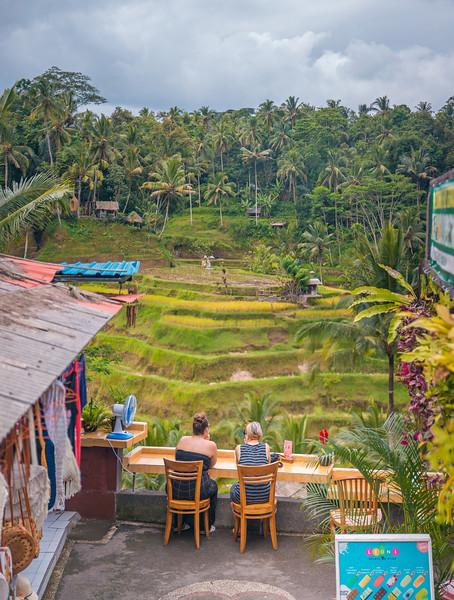 Bali (77).jpg