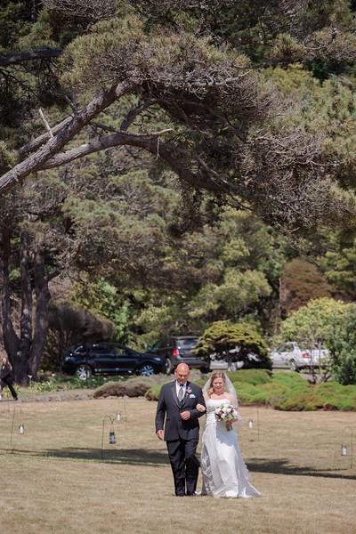 Tim and Lauren-341.jpg
