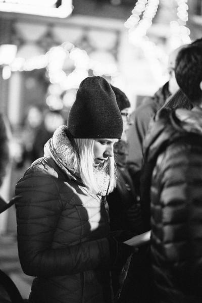 MD Lincoln Square Caroling Soirre 2014-32.jpg