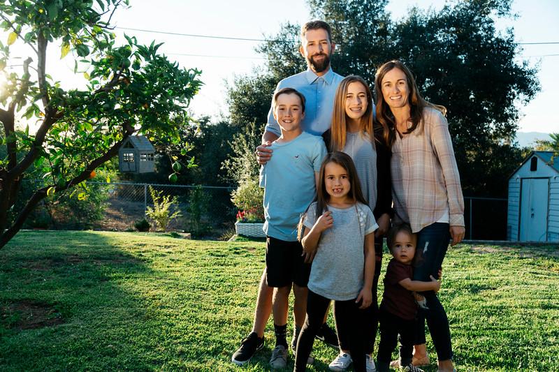 20191123-FAMILY-139.jpg