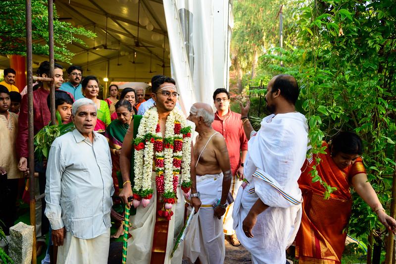 2019-12-Ganesh+Supriya-5487.jpg