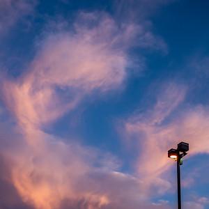 082319  Cedar Grove Sky