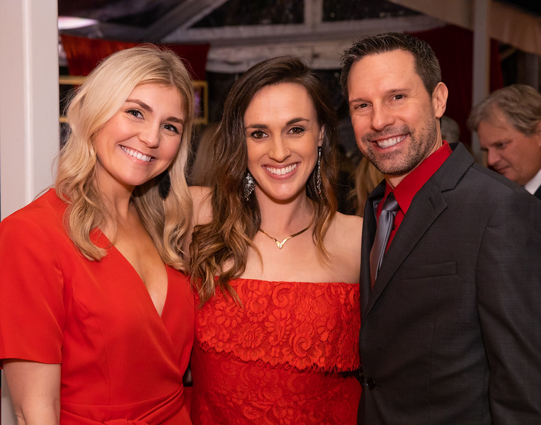 Hicks Valentines Party 2018_4660_Web Res.jpg