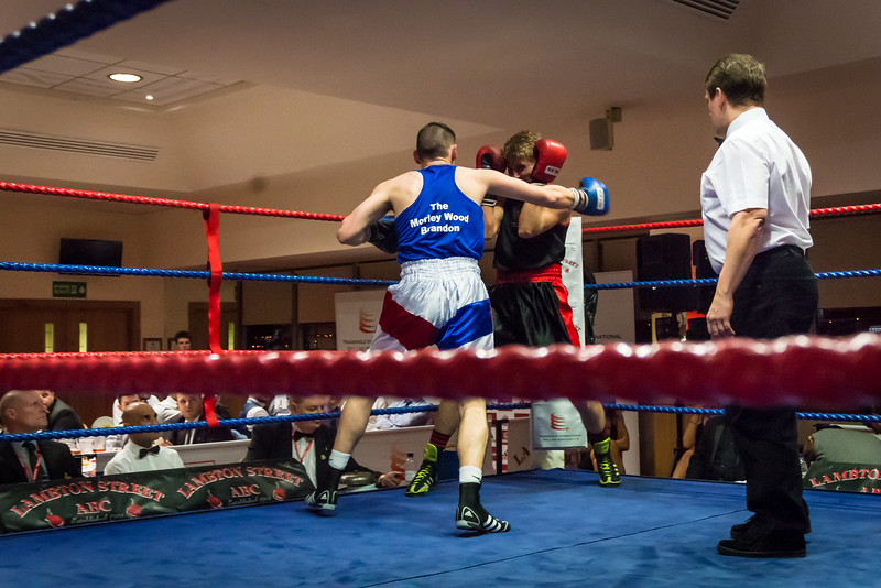 -Boxing Event March 5 2016Boxing Event March 5 2016-21301130.jpg