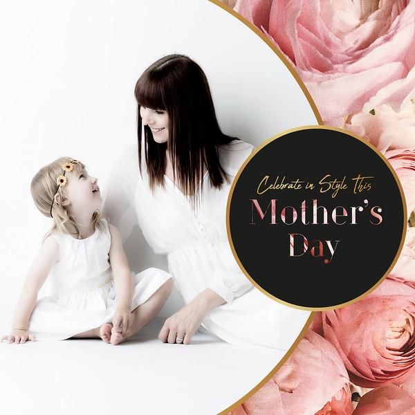 Mother's Day socia ads 2.jpg