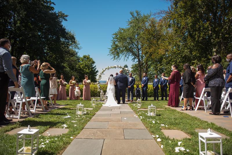 STwedding-106.jpg