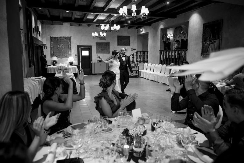 Natalia y Pablo Fotografia de boda Barcelona-1017.jpg