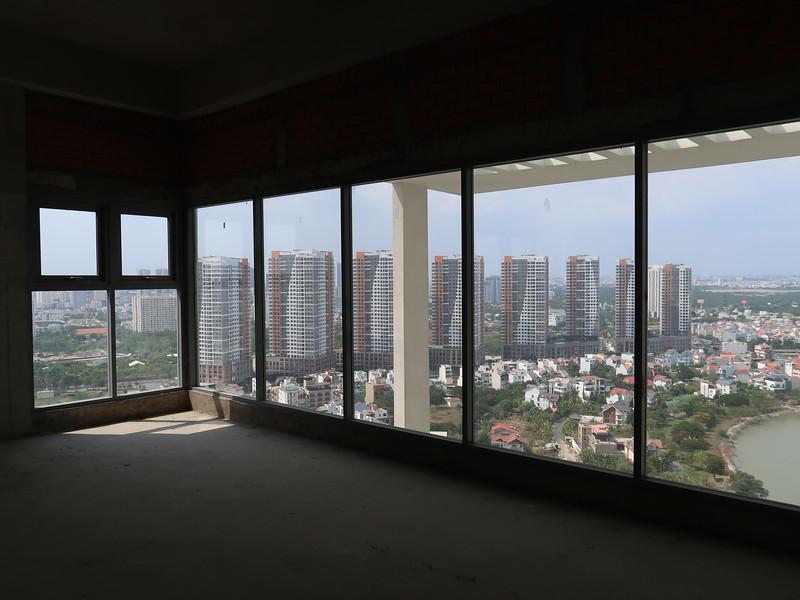 IMG_6204-sun-ave-view.JPG