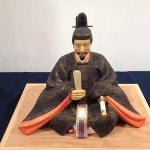 Fukuoka - Hakata Dolls