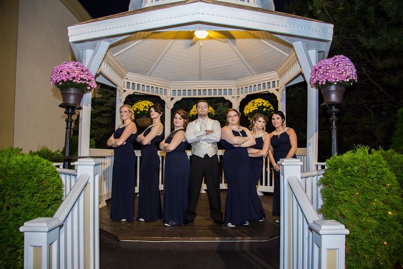 DeRoch_wedding_163.jpg