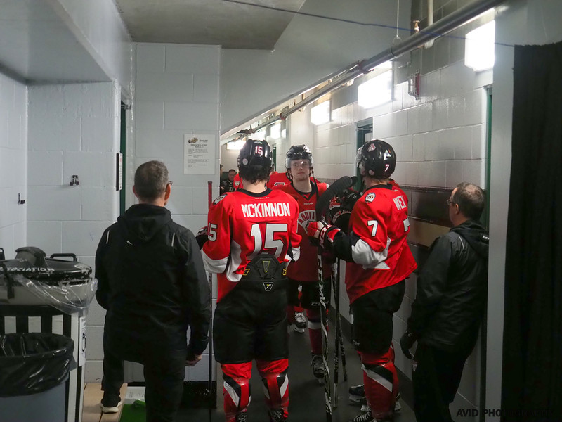 Oilers Kodiaks March 17.2018 AJHL (32).JPG