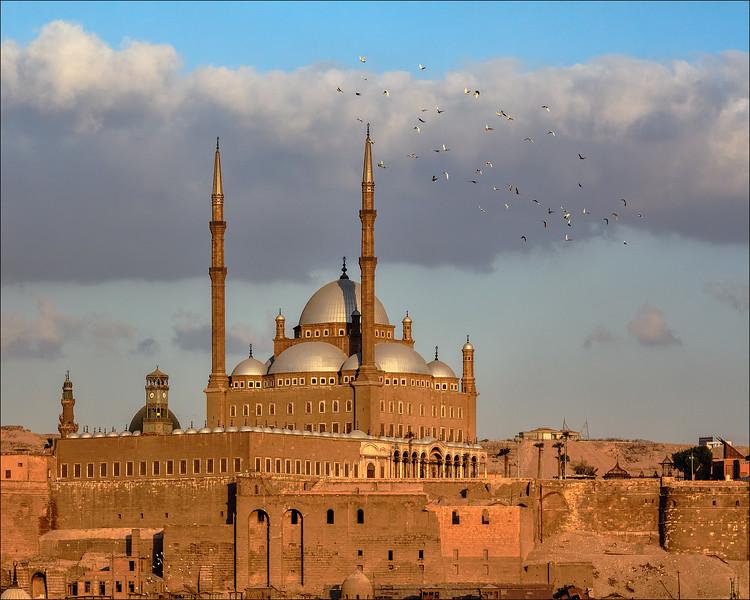 2010-03-20-Egypte-1465-Modifier-copie.jpg