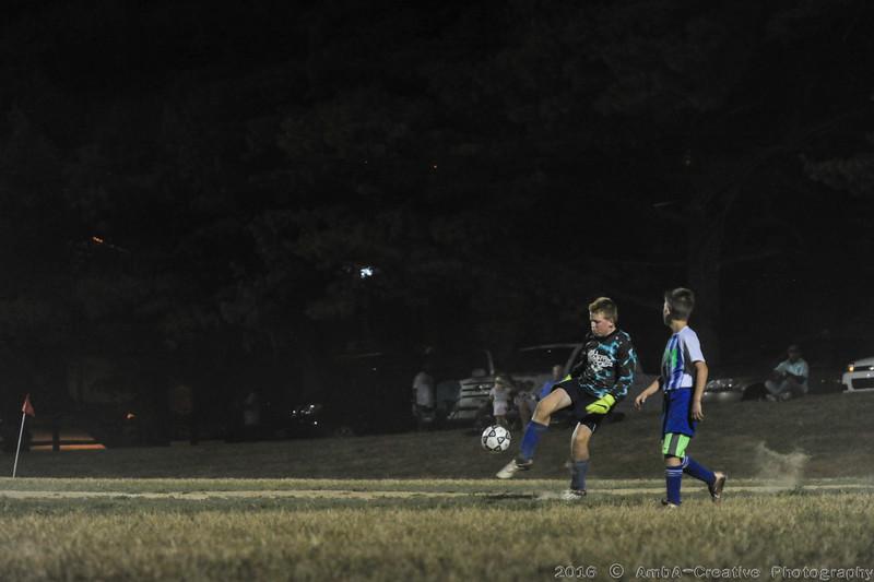 2016-09-09_ASCS_Soccer_v_IHM2@BanningParkDE_46.jpg