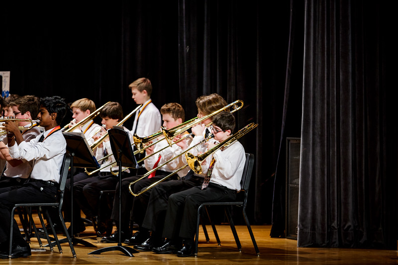 Mike Maney_Honors Band 2018-25.jpg