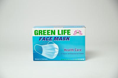 20200521_Masks