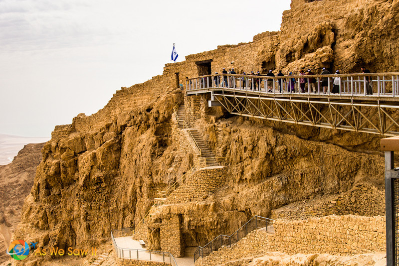 Masada-8962.jpg