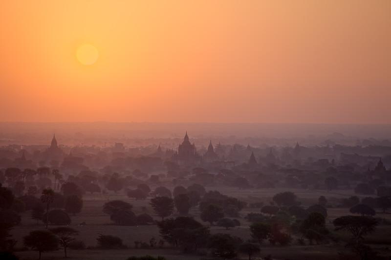 105-Burma-Myanmar.jpg