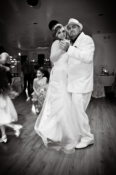 Lisette & Edwin Wedding 2013-426.jpg