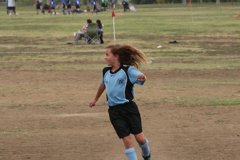 Soccer2011-09-17 10-30-22.JPG