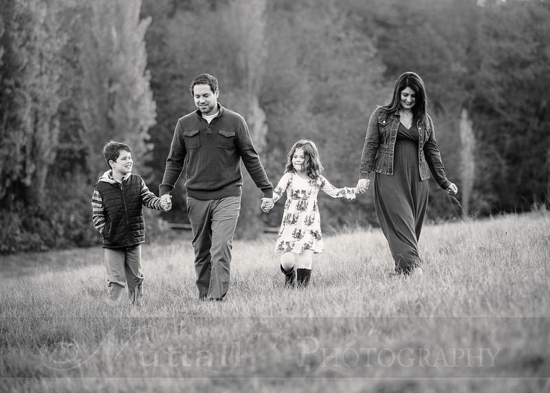 Kitz Family 11bw.jpg