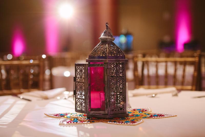 Le Cape Weddings_Preya + Aditya-299.JPG