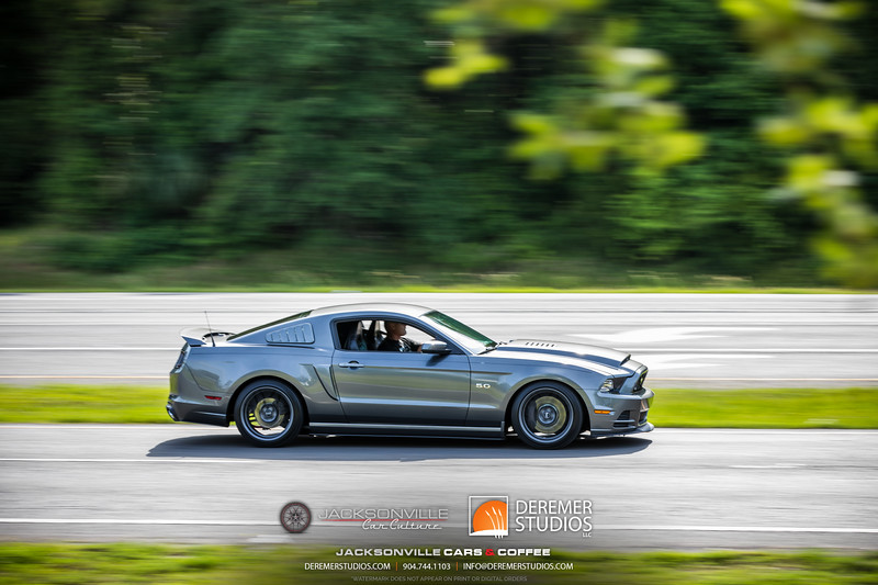 2019 05 Jacksonville Cars and Coffee 074A - Deremer Studios LLC