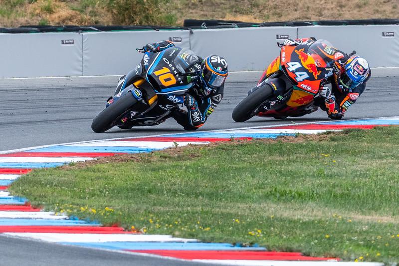 BRNO-MOTO2-RACE-326.jpg