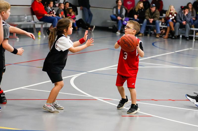 Upward Action Shots K-4th grade (823).jpg