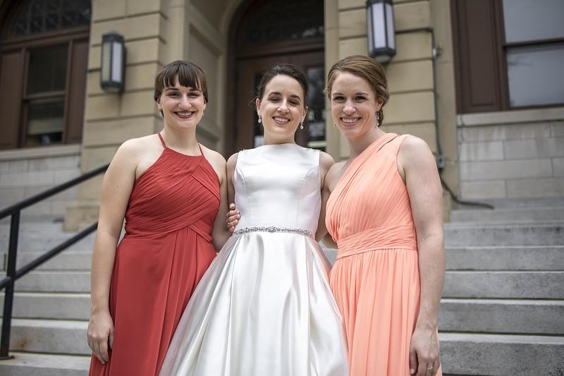 Adrienne & Josh Wedding (Remainder) 144.jpg