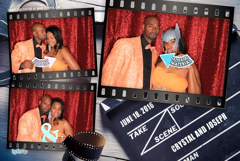 wedding-md-photo-booth-101611.jpg