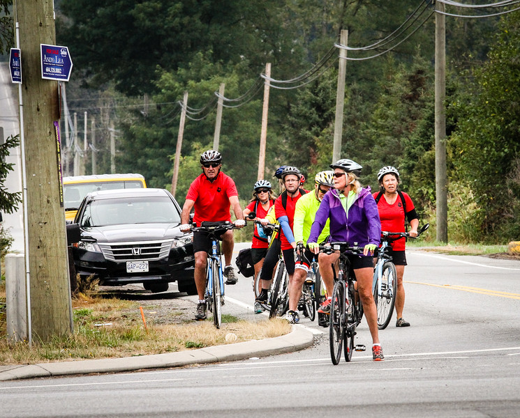 First leg of the ride-10.jpg
