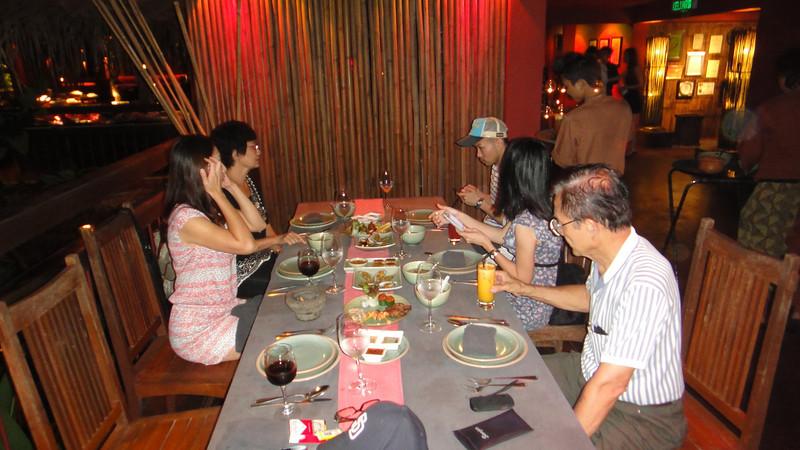 [20110827] Dinner @ Tamarind Springs-Ampang (22).JPG