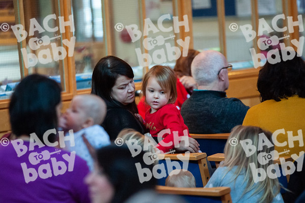©Bach to Baby 2019_Laura Woodrow_Bromley_2019-11-12_ 3.jpg
