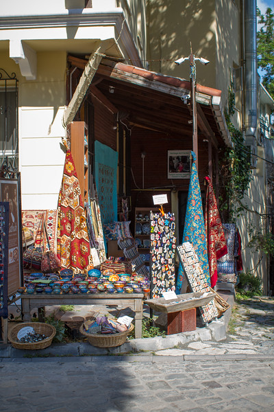 Istanbul-Jun 14 2016-0135.jpg