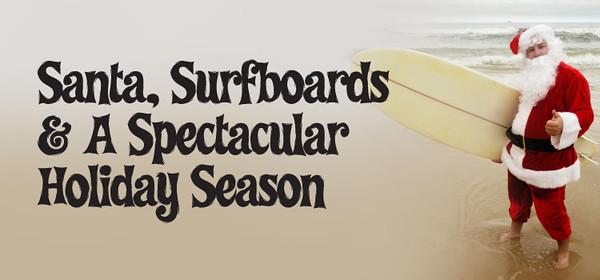 SurfingSantas_HERO.jpg